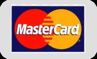 Zahlung mit Mastercard Kreditkarte