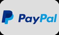 Zahlung mit PayPal