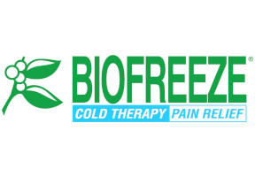 Biofreeze® Kühlgel