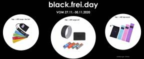 black.frei.day Angebote