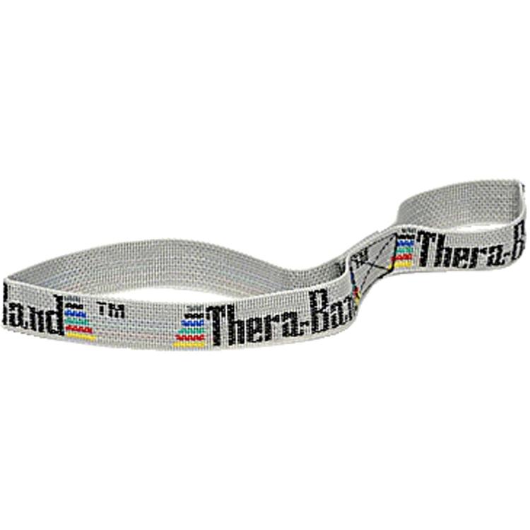 Thera-Band® Assist