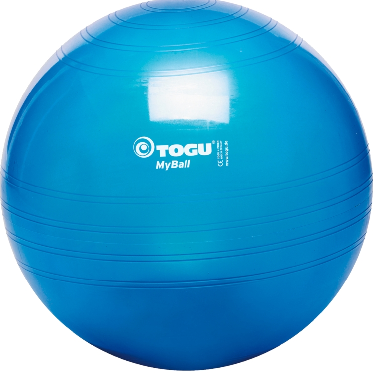 Togu® My Ball, 45 cm