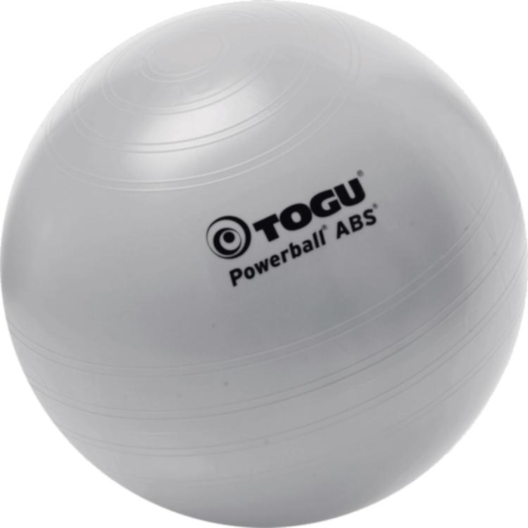 Togu® ABS-Powerball, 55 cm