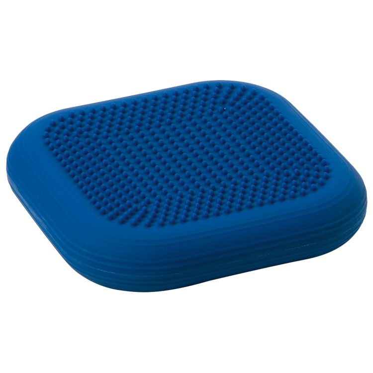 Togu® Dyn Air® Ballkissen® Cardo, Ø 36 cm