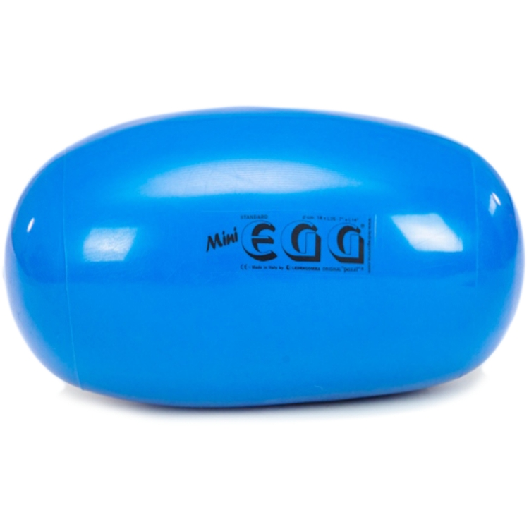 Original Pezzi® Egg Mini