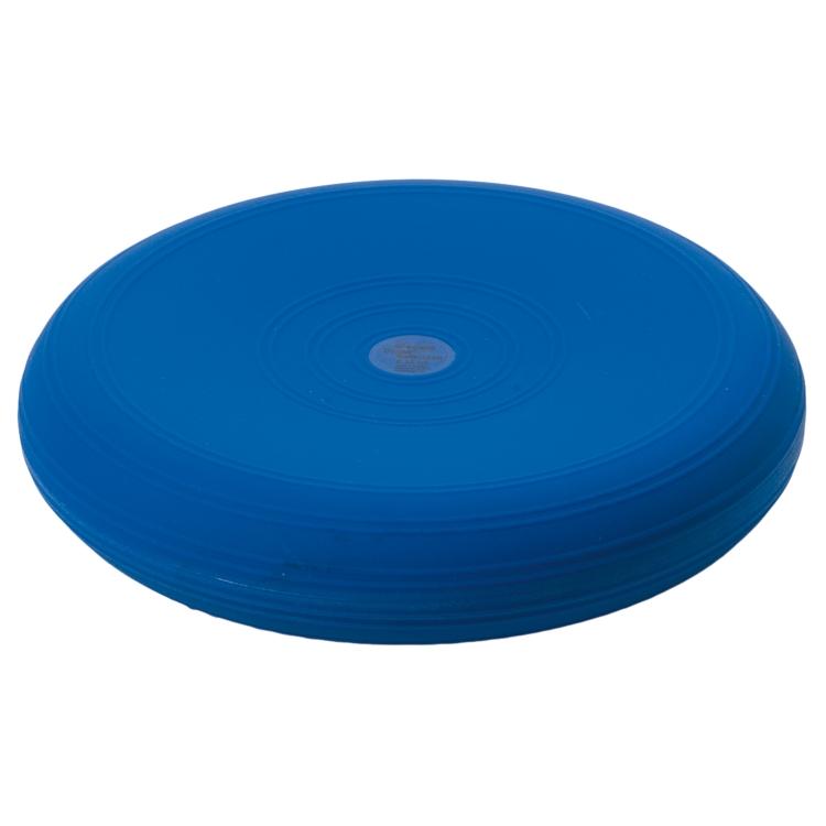 Togu®  Dyn Air® Ballkissen® Kids Ø 30 cm