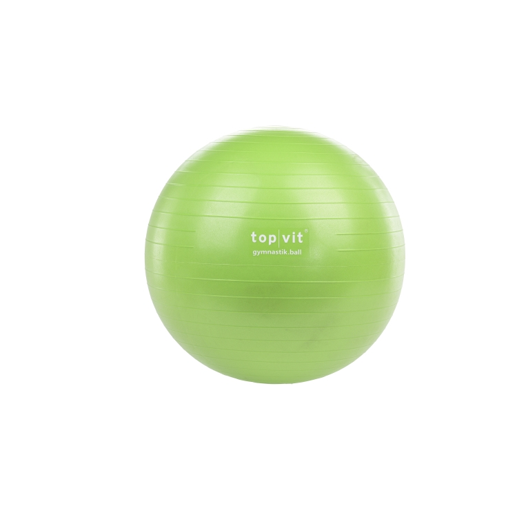 top | vit® gymnastic.ball 5.5 (55 cm)