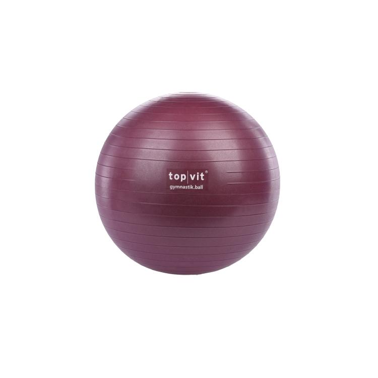 top | vit® gymnastic.ball 5.5 (55 cm)