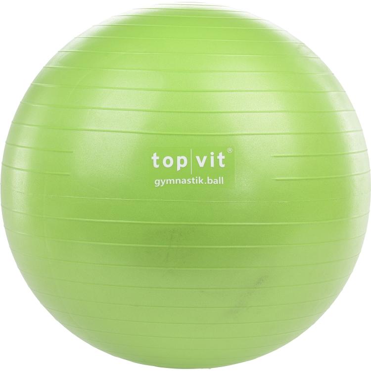 top | vit® gymnastic.ball 5.5