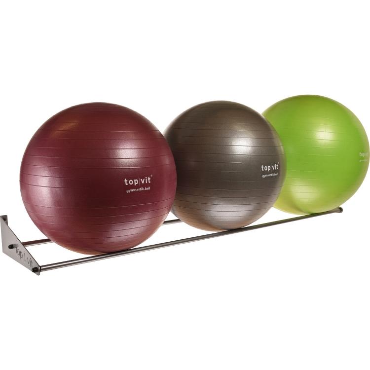 top | vit® ball.wandhalter