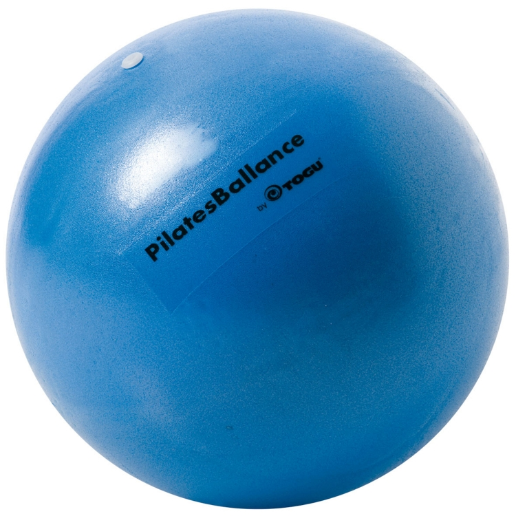 Togu® Pilates Balance Ball, 30 cm