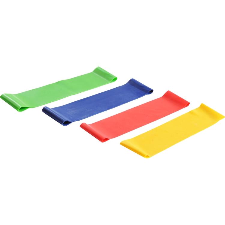 Öffne top | vit® loops XL, ca. 30 x 7,6 cm