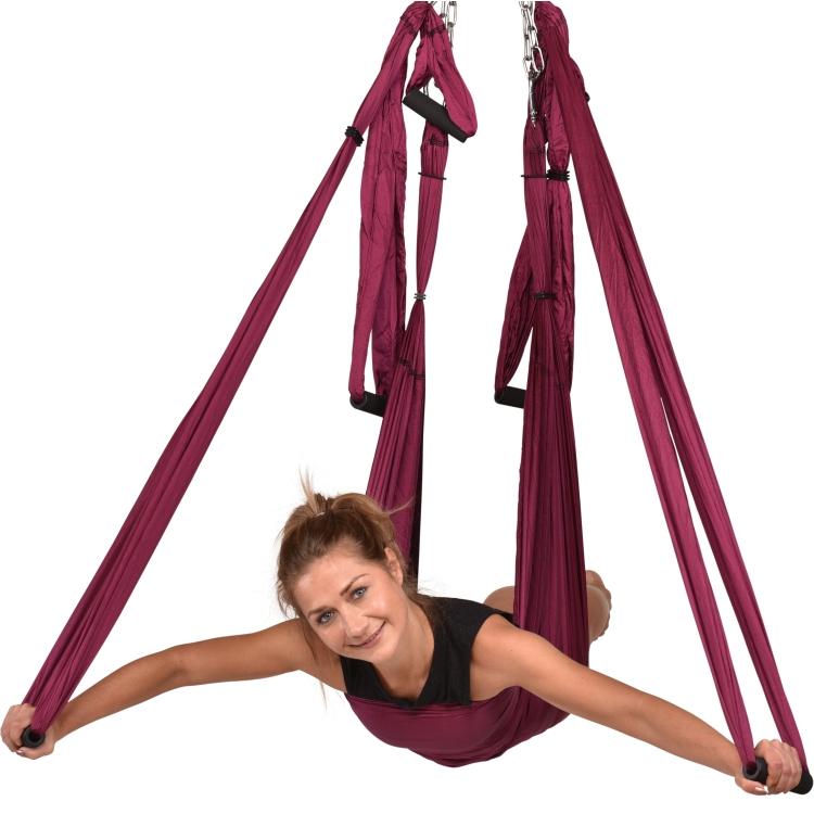 Öffne top | vit® yoga.swing