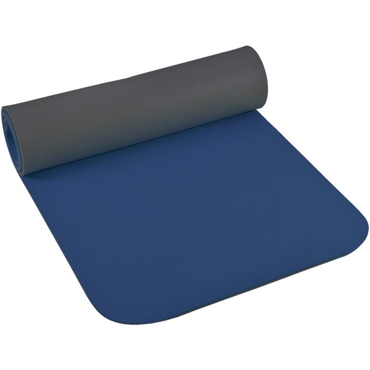 top | vit® Yogamatte, 180 x 60 x 1,0 cm