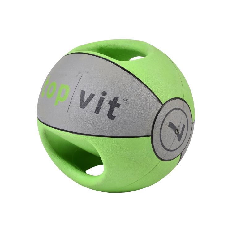 top | vit® double.grip