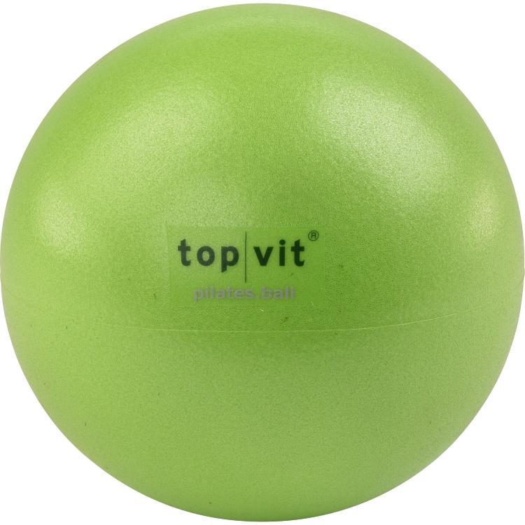 Pilates Ball klein, Yoga Ball aufblasbar