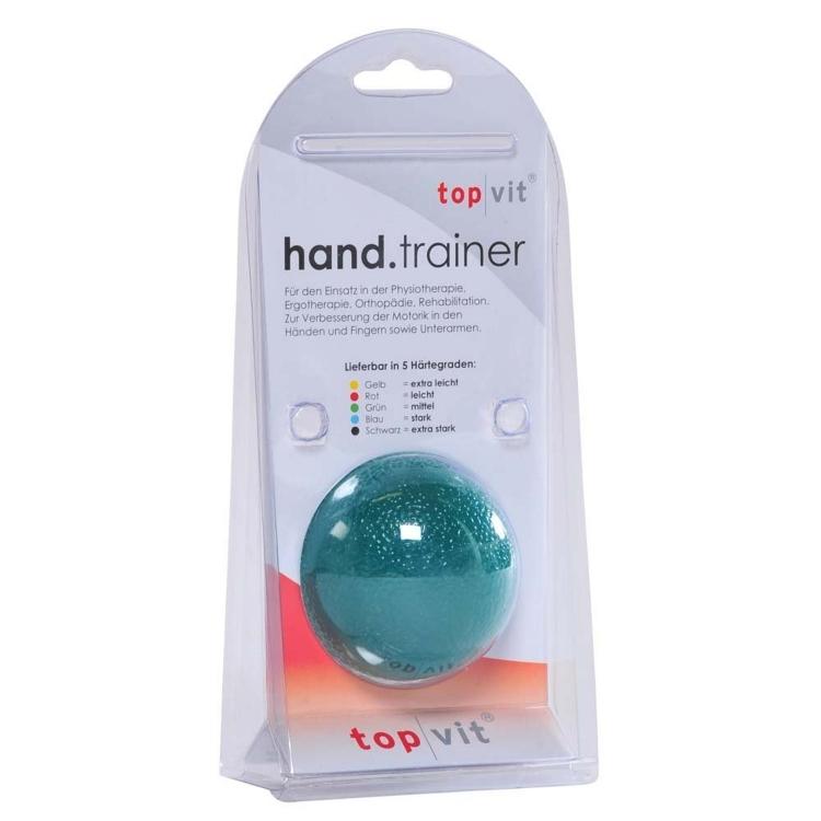 top | vit® hand.trainer