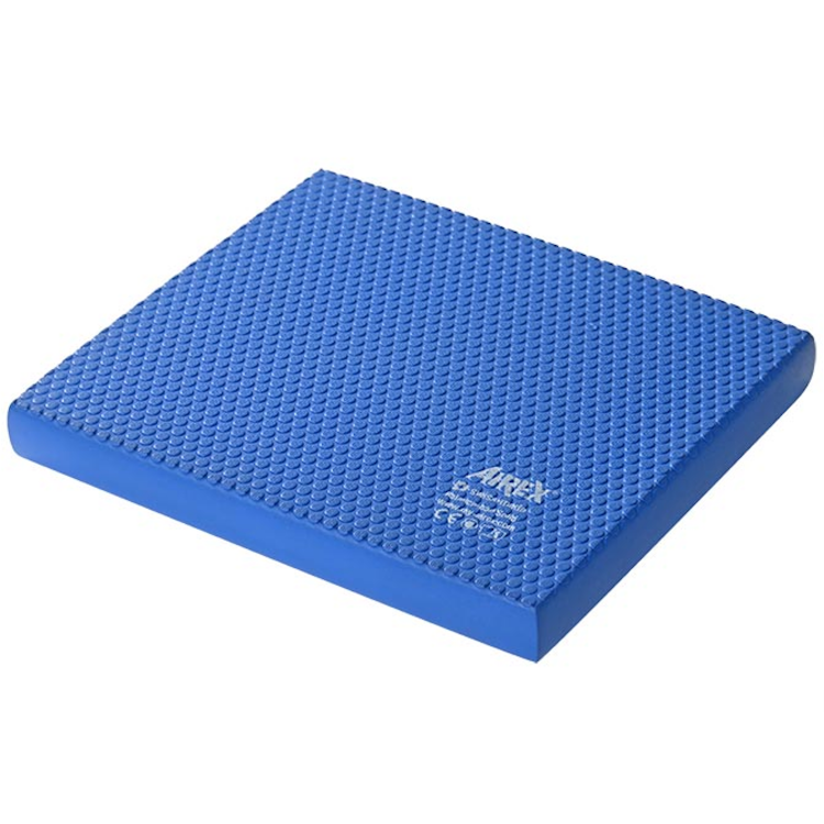 Airex® Balance Pad Solid
