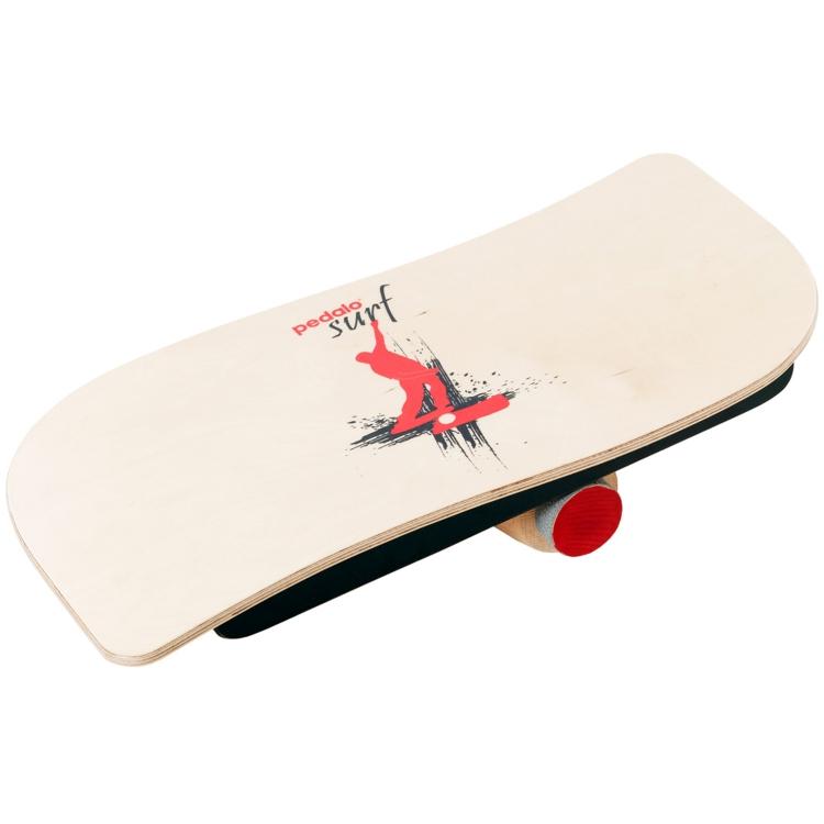 Pedalo® Surf