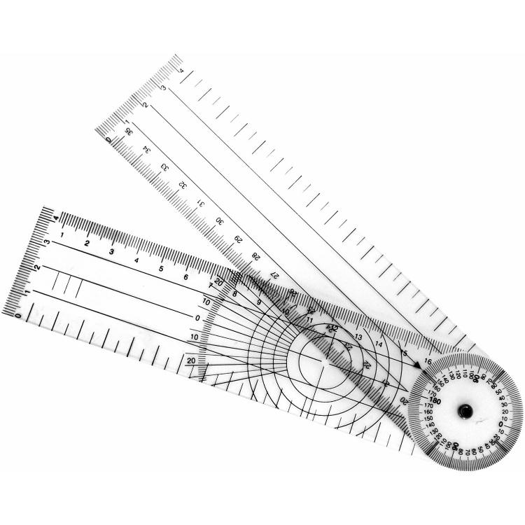 Winkelmesser Standard
