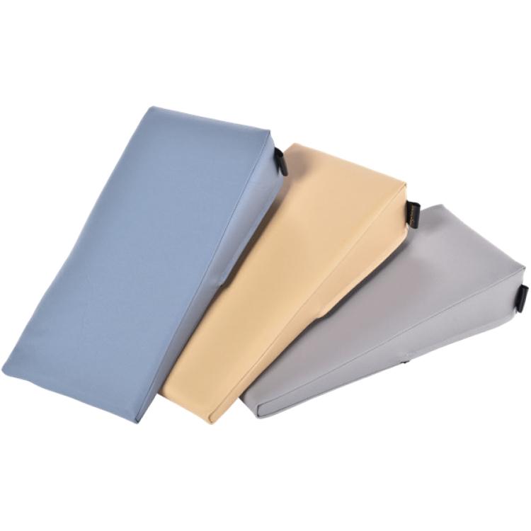 Handlagerungskeil, 40 x 20 x 10/2 cm