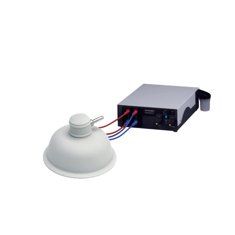Vakustop-Elektroden Ø 60 mm / Ø 90 mm
