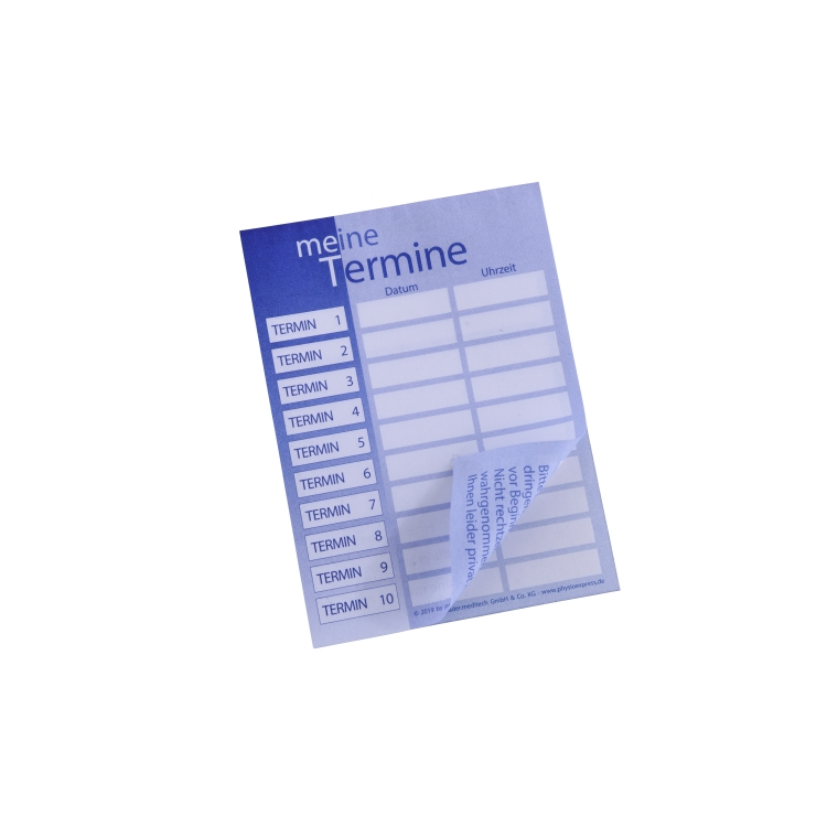 pader.terminzettel Premium