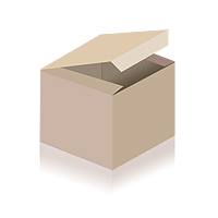 Togu® My Ball Soft, 65 cm