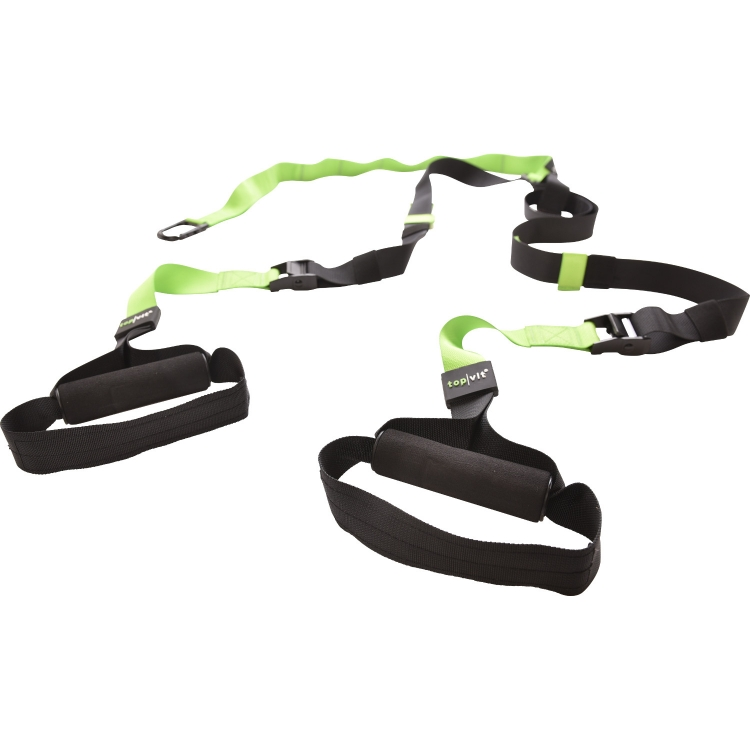 top|vit® sling.trainer