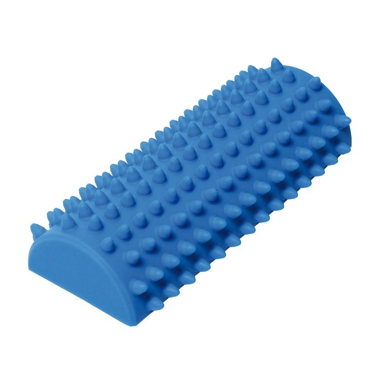 Togu® Semi Body Roll