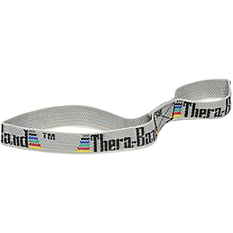 Öffne Thera-Band® Assist