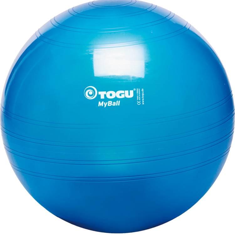 Öffne Togu® My Ball, 45 cm