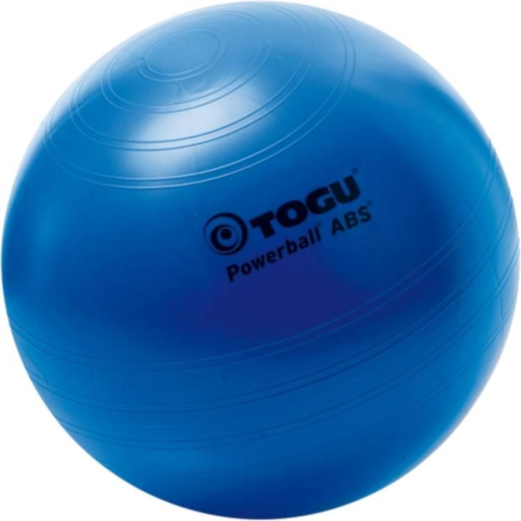 Öffne Togu® ABS-Powerball, 75 cm
