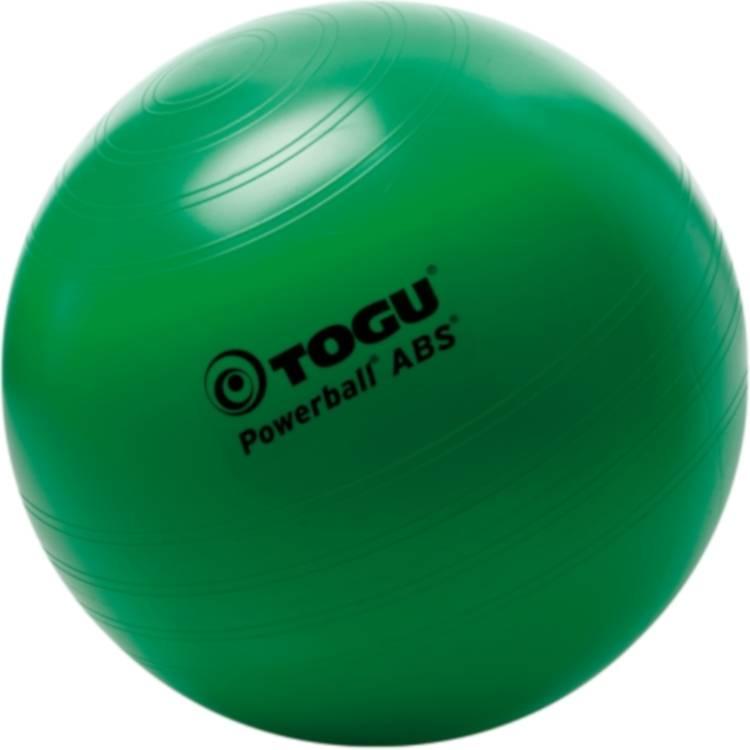 Öffne Togu® ABS-Powerball, 35 cm