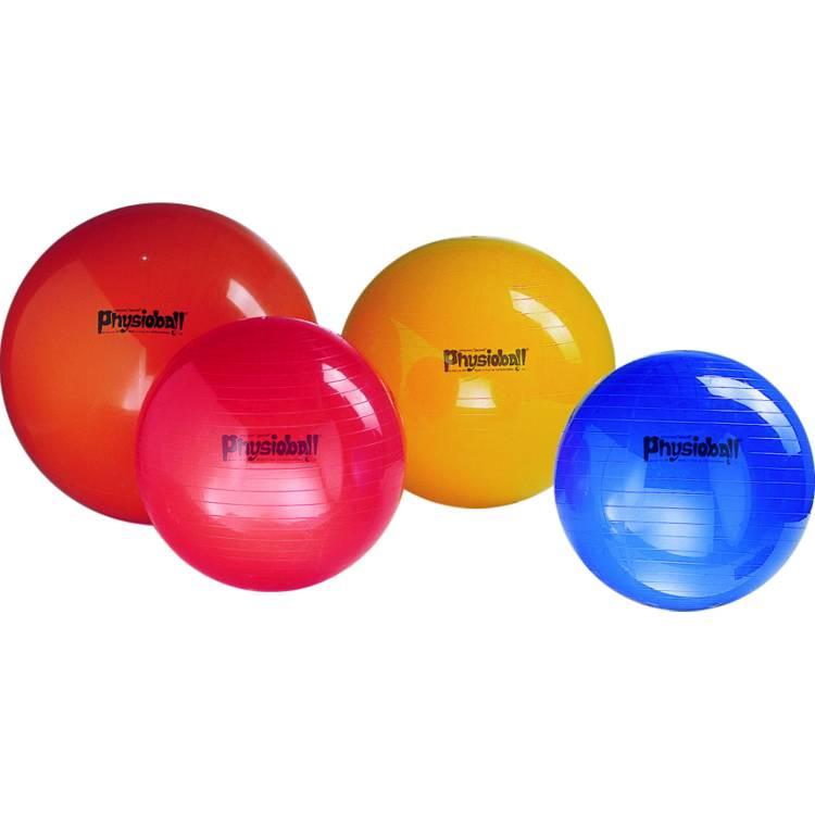 Öffne Original Pezzi® Physioball