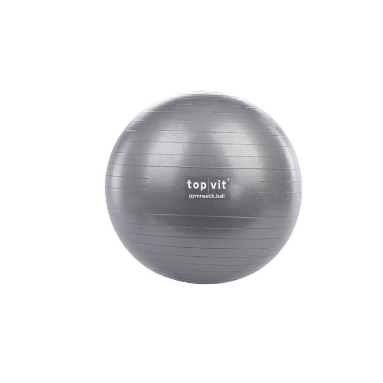Öffne top | vit® gymnastic.ball 5.5 (55 cm)