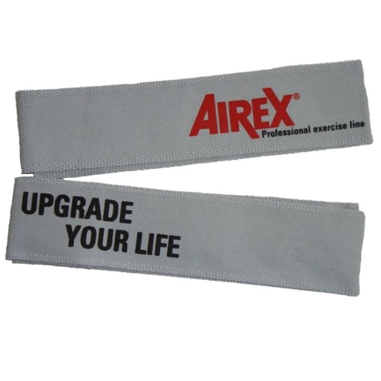Öffne Airex® Haltegurt