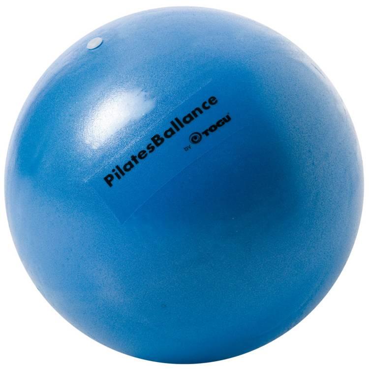 Öffne Togu® Pilates Balance Ball, 30 cm