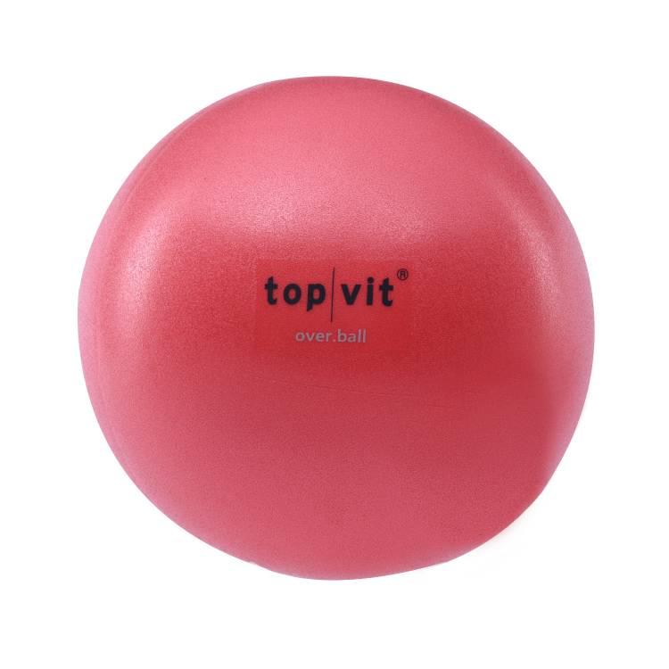 Öffne top | vit® over.ball, ca. Ø 26 cm