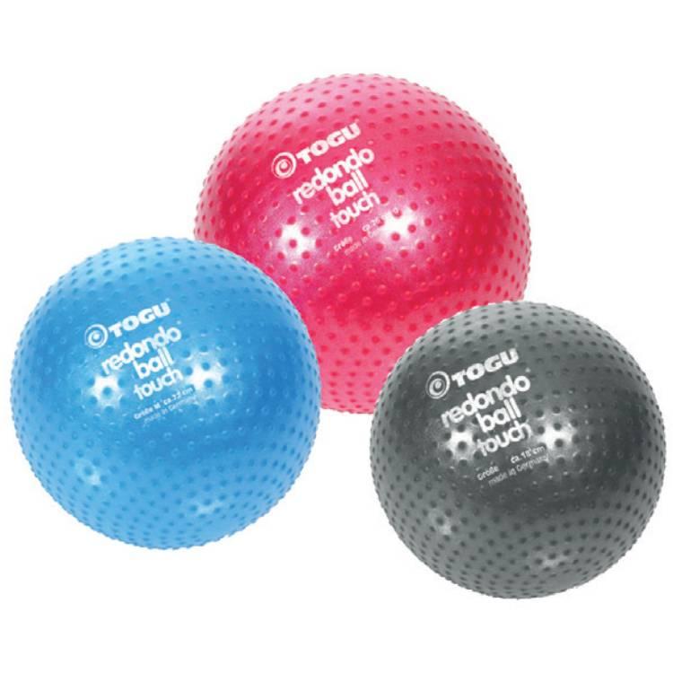 Öffne Redondo® Ball Touch,