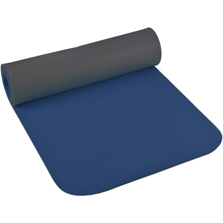 Öffne top | vit® Yogamatte, 180 x 60 x 1,0 cm