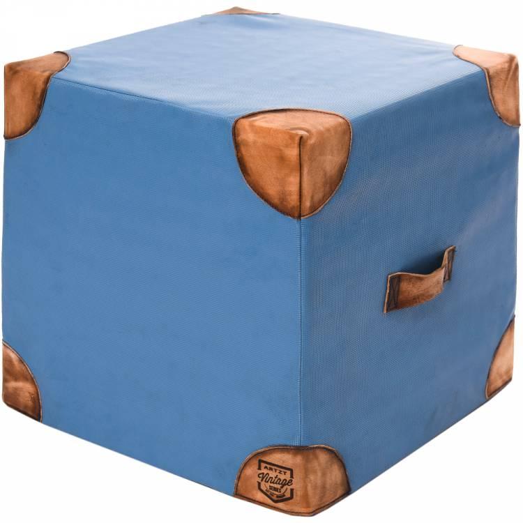 Öffne ARTZT Vintage Series Cube