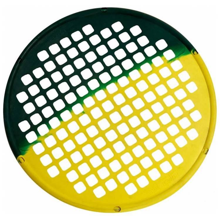 Öffne Power Web® Combi Ø 36 cm