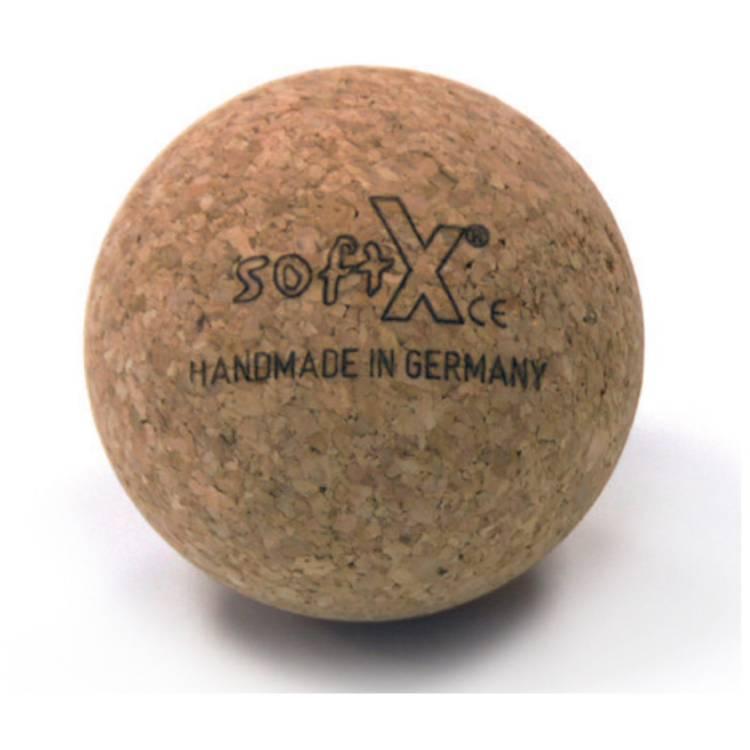 Öffne softX® Cork Ball