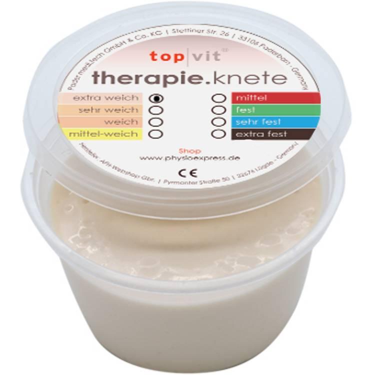 Öffne top|vit® therapie.knetmasse, 85 g