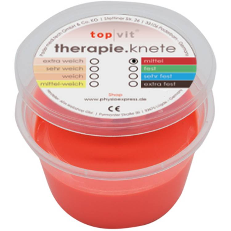 Öffne top vit® therapie.knetmasse, 85 g