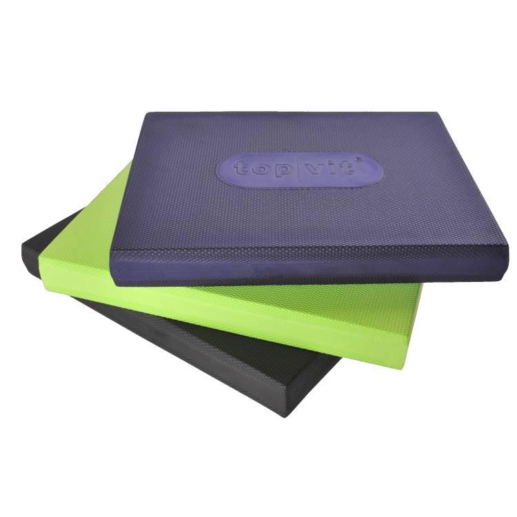 Öffne top | vit® Balance-Pad balanxe.pad