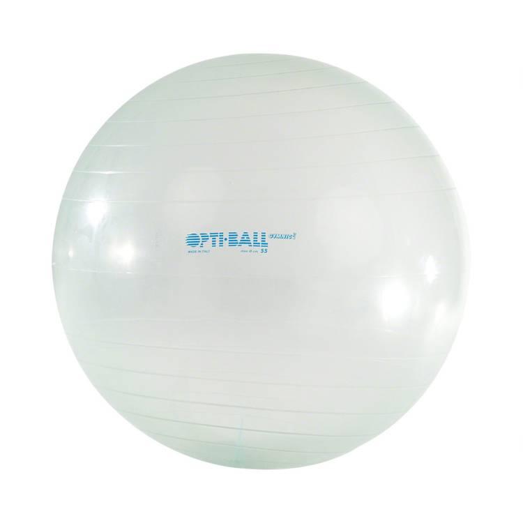 Öffne Opti-Ball Ø 55 cm