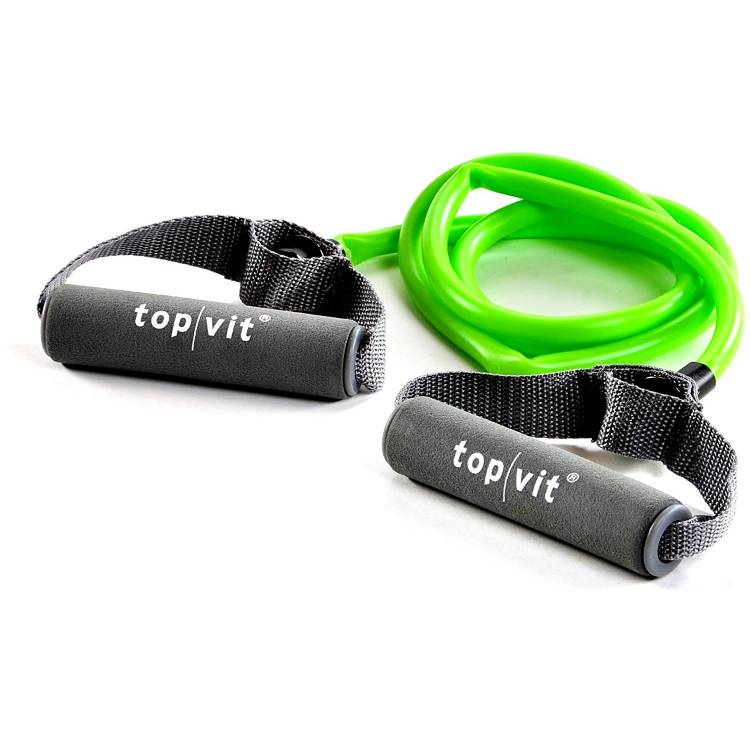 Öffne top | vit® body.trainer tubing