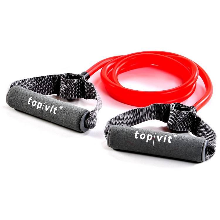 Öffne top   vit® body.trainer tubing
